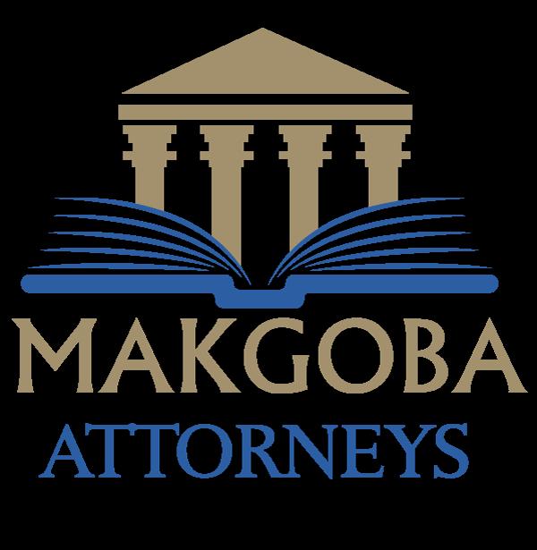 Makgoba Attorneys
